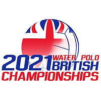 British Water Polo Champs 2021