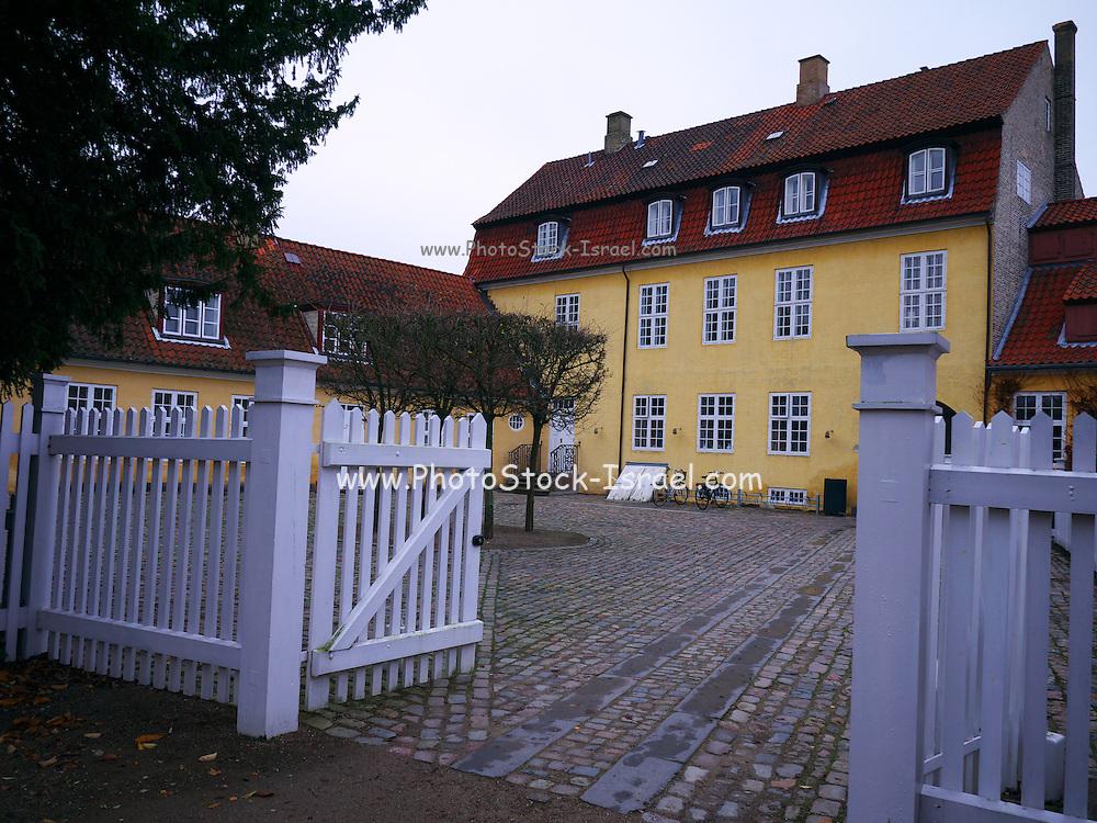 Malmo Sweden