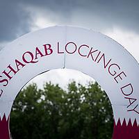 Al Shaqab Lockinge Stakes