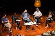 Festival Literario da Madeira 2013