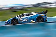 June 24-26, 2021: Lamborghini Super Trofeo: Watkins Glen International. Race 1, 16 Stevan McAleer, Jeroen Mul Change Racing, Lamborghini Charlotte, Bud Light, Lamborghini Huracan Super Trofeo EVO