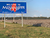 Mississippi: Voting and Campaigning October 2020