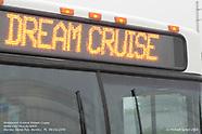 2006-08-19 Woodward Dream Cruise