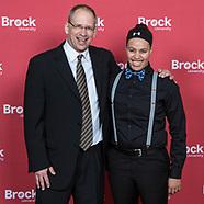 2018-03-28 Brock Sports Banquet