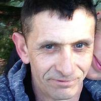 Robert Barkley Missing