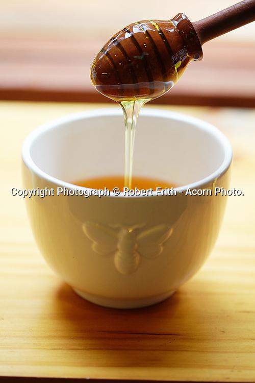 Honey dripper<br /> Bartholomews Meadery