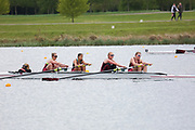 Race: 41  W Challenge 4+  Final<br /> <br /> Wallingford Regatta 2018<br /> <br /> To purchase this photo, or to see pricing information for Prints and Downloads, click the blue 'Add to Cart' button at the top-right of the page.