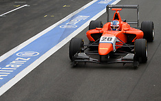 2010 GP3 rd 7 Spa-Francorchamps