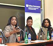 Cannabis Reform : Criminal Expungement and Racial Disparity