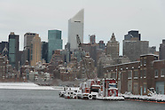 NYQ596A snow queens NY585