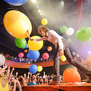 The Flaming Lips, The Pageant 2010