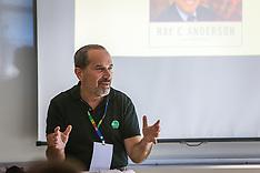 Marc Weiss