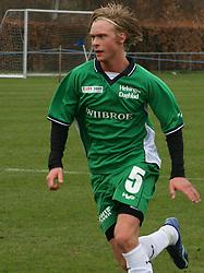 Christian Pind (Elite 3000).