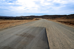 Escalera Náutica Road