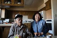 Reedley Blossom Trail 2014 - Presidents' Day
