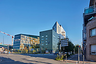 EKLA Lille