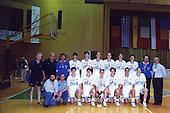 Juniores Europeo 1994