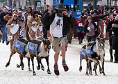 Mar 2, 2019-News-Running of the Reindeer