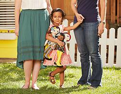 Client: Diverse Families