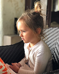 """Tamara Ecclestone releases a photo on Instagram with the following caption: """"\u2764\ufe0f"""". Photo Credit: Instagram *** No USA Distribution *** For Editorial Use Only *** Not to be Published in Books or Photo Books ***  Please note: Fees charged by the agency are for the agency's services only, and do not, nor are they intended to, convey to the user any ownership of Copyright or License in the material. The agency does not claim any ownership including but not limited to Copyright or License in the attached material. By publishing this material you expressly agree to indemnify and to hold the agency and its directors, shareholders and employees harmless from any loss, claims, damages, demands, expenses (including legal fees), or any causes of action or allegation against the agency arising out of or connected in any way with publication of the material."""