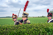 -The Battle of Waterloo