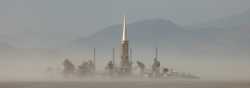 Artist name unknown but I'm pretty sure it was David Best. My Burning Man 2018 Photos:<br /> https://Duncan.co/Burning-Man-2018<br /> <br /> My Burning Man 2017 Photos:<br /> https://Duncan.co/Burning-Man-2017<br /> <br /> My Burning Man 2016 Photos:<br /> https://Duncan.co/Burning-Man-2016<br /> <br /> My Burning Man 2015 Photos:<br /> https://Duncan.co/Burning-Man-2015<br /> <br /> My Burning Man 2014 Photos:<br /> https://Duncan.co/Burning-Man-2014<br /> <br /> My Burning Man 2013 Photos:<br /> https://Duncan.co/Burning-Man-2013<br /> <br /> My Burning Man 2012 Photos:<br /> https://Duncan.co/Burning-Man-2012