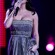 MON/Monte Carlo/20100512 - World Music Awards 2010,