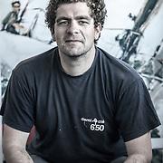 Julien Bozzolo / Série 219