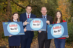 Young Fine Gael