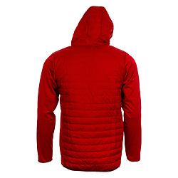 Bristol Sport Merchandise - Mandatory by-line: Robbie Stephenson/JMP - 01/11/2019 - SPORT - JMP HQ - Bristol, England - Bristol Sport Product Shoot