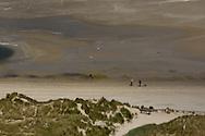 Noordzeestrand Ballum - Ameland
