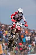 Joel Roelants 2014