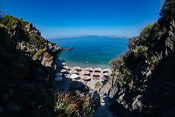 Agios Ioannis, Glossa, Skopelos, Sporades Islands, Greece