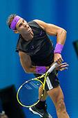 Tennis_US_Open_2019-09-08_M_Final