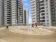 Ramat Hanasy, Haifa, Israel