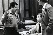 Ted Bundy was an American serial killer, kidnapper, rapist, burglar, and necrophile who assaulted and murdered numerous young women and girls during the 1970s and possibly earlier. After more than a decade of denials, he confessed to 30 homicides that he committed in seven states between 1974 and 1978.