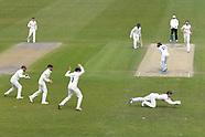 Sussex County Cricket Club v Lancashire County Cricket Club 010521