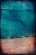 Strand bei Ertretat, Luftaufnahme, Etretat, Normandie, Frankreich<br /> Aerial view of a beach near Etretat, Normandy, France<br /> Redbubble Prints and more--> https://www.redbubble.com/shop/ap/48562713?asc=u