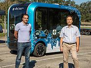 11-13-20 Autonomous Bus