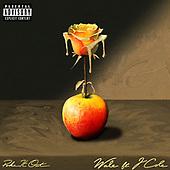 """October 01, 2021 - WORLDWIDE: Wale, Cool & Dre  """"Poke It Out (feat. J. Cole)"""" Music Single Release"""