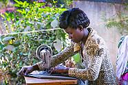 Women's Cooperatives Rwanda