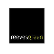 Reeves Green