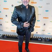 NLD/Utrecht/20181001 - Buma NL Awards 2018, Marco Borsato