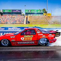 2021 Perth Motorplex Grand Finals