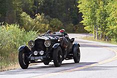 061-1929 Bentley 4.5 Litre
