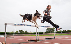 Pounds for Paws | Grangemouth | 21 August 2017