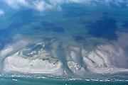 Chandeleur Islands, Louisiana