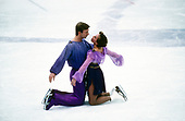 FIGURE_SKATING_Torvill and Dean