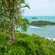 NLD/Koh Chang/20180713 - Vakantie Thailand 2018,