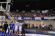 DESCRIZIONE : Desio Eurolega 2011-12 EA7 Bennet Cantu Bizkaia Bilbao Basket<br /> GIOCATORE : tifosi <br /> CATEGORIA : curva tifosi<br /> SQUADRA : Bennet Cantu<br /> EVENTO : Eurolega 2011-2012<br /> GARA : Bennet Cantu Bizkaia Bilbao Basket<br /> DATA : 03/11/2011<br /> SPORT : Pallacanestro <br /> AUTORE : Agenzia Ciamillo-Castoria/GiulioCiamillo<br /> Galleria : Eurolega 2011-2012<br /> Fotonotizia : Desio Eurolega 2011-12 Bennet Cantu Bizkaia Bilbao Basket<br /> Predefinita :